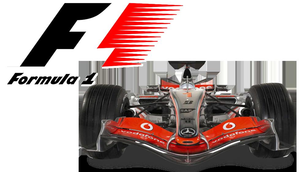 Tietoa Formula 1 -kilpailuista